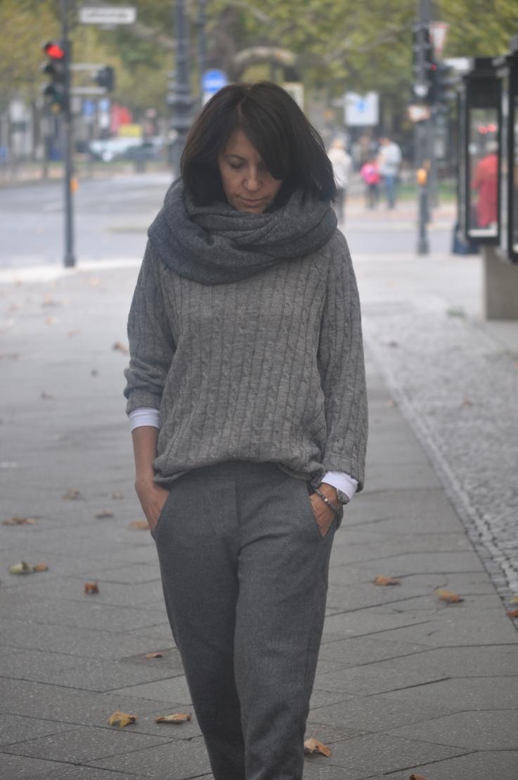 dresy spodnie1