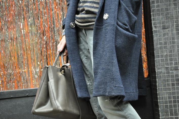 coat15