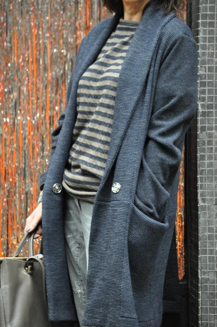 coat16