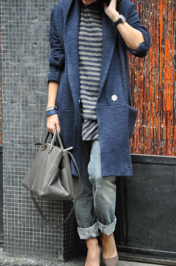 coat8