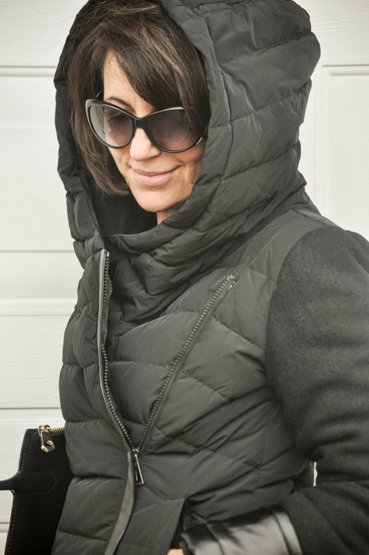 czarna kurtka-3 copy