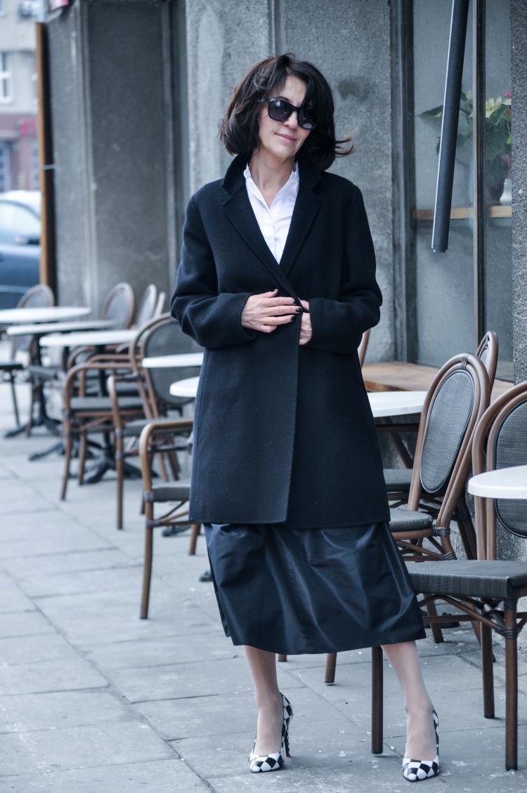czarny płaszcz-13 copy