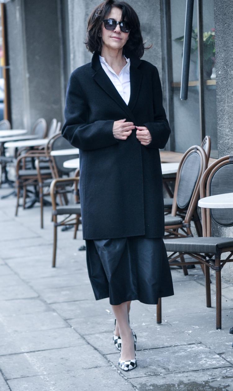 czarny płaszcz-14 copy