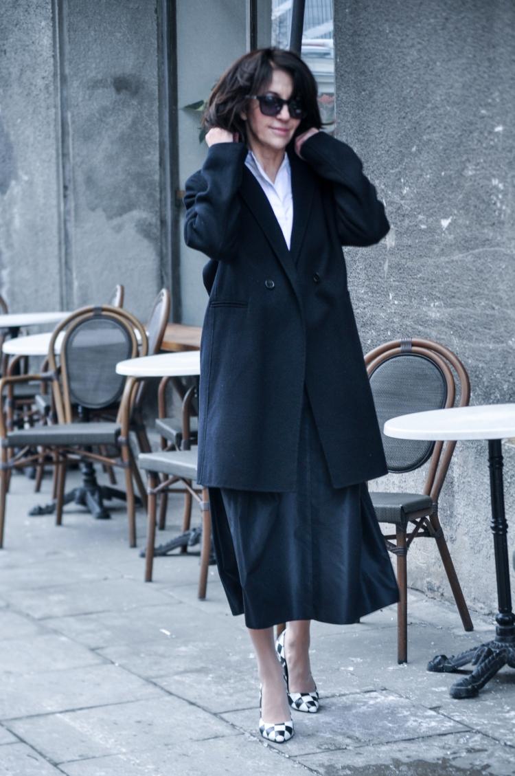 czarny płaszcz-16 copy