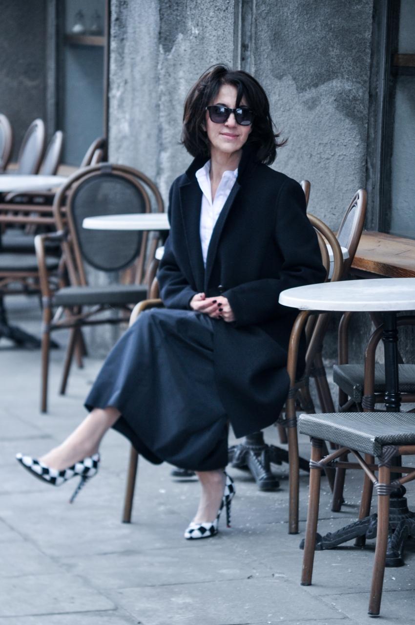czarny płaszcz-7 copy