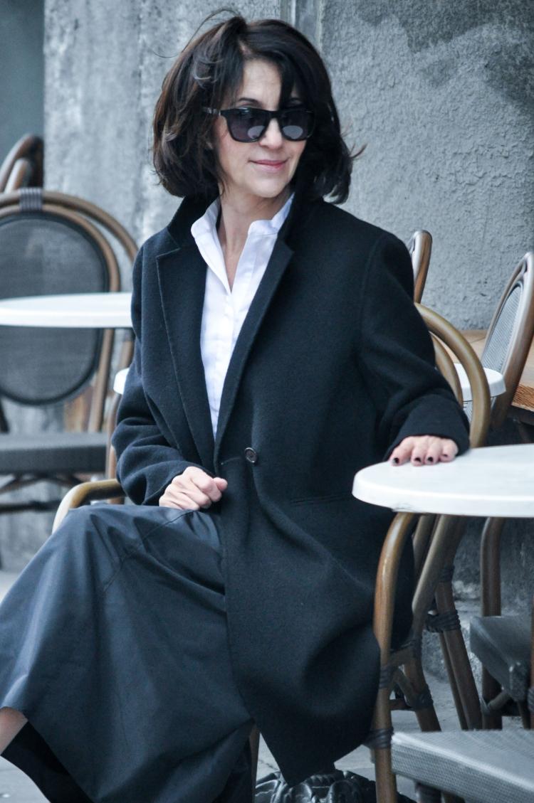 czarny płaszcz-9 copy