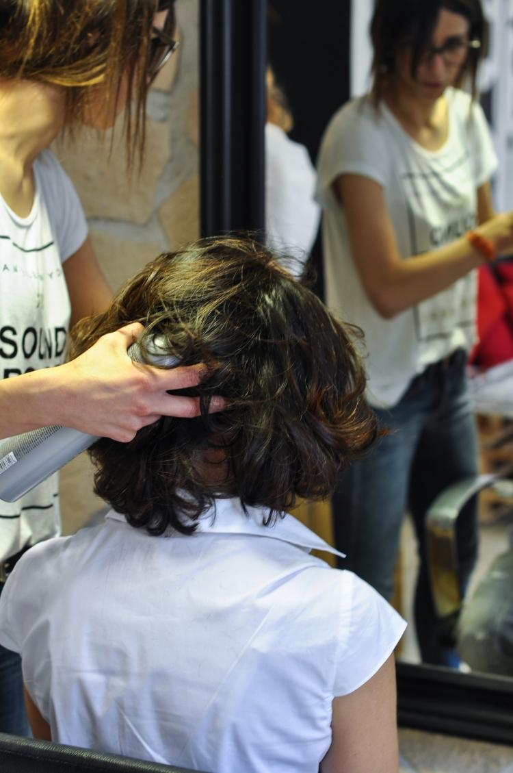 hairspott-14