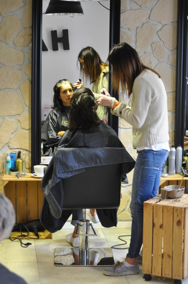 hairspott-2