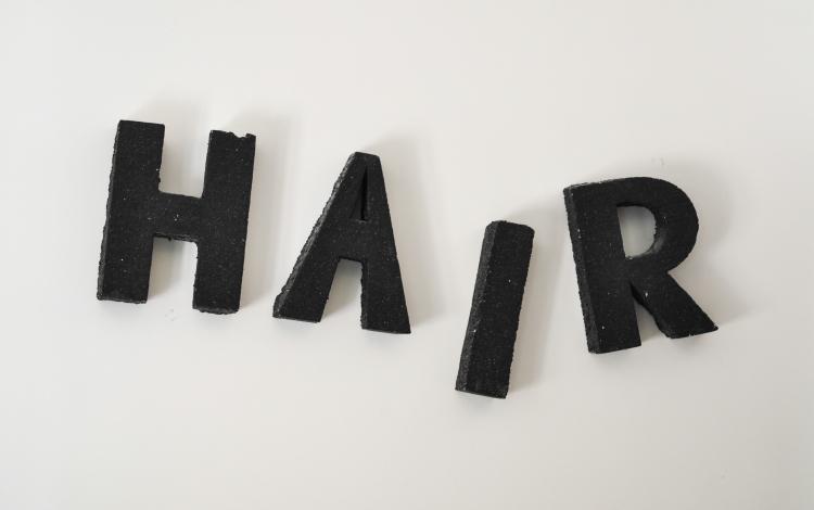 hairspott-5