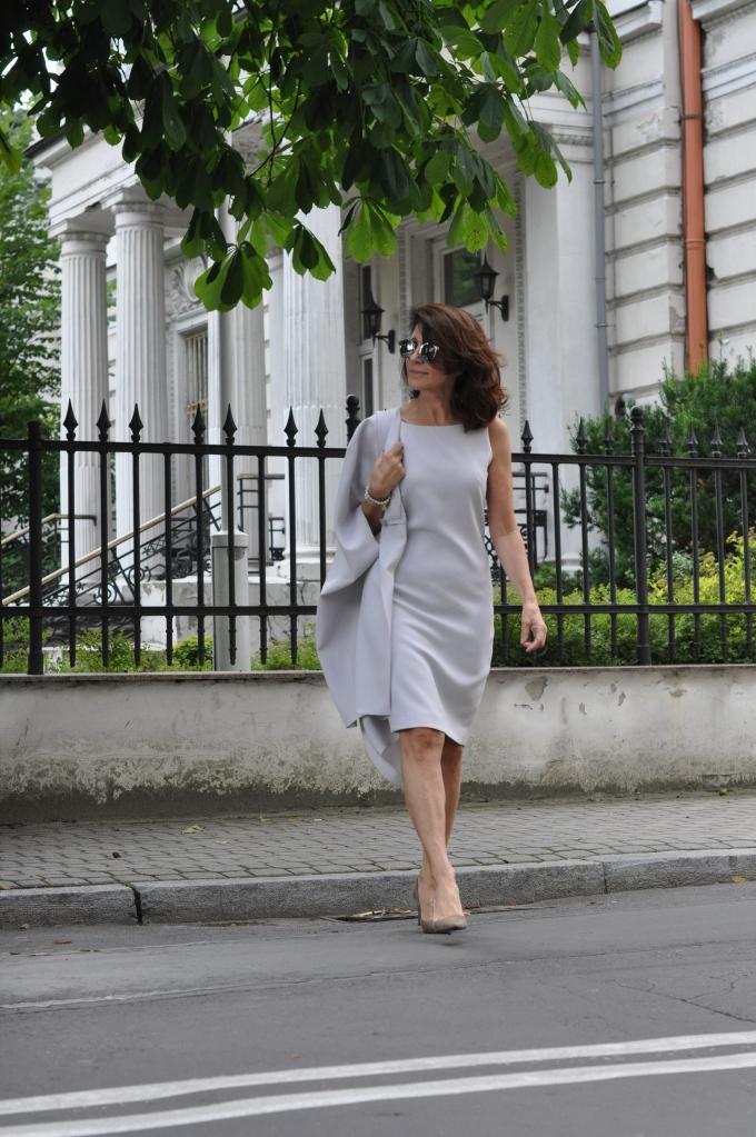 sukienkahexe